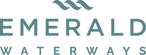 Emerald Waterways River Cruises