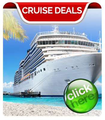 Pavlus Cruise Deals