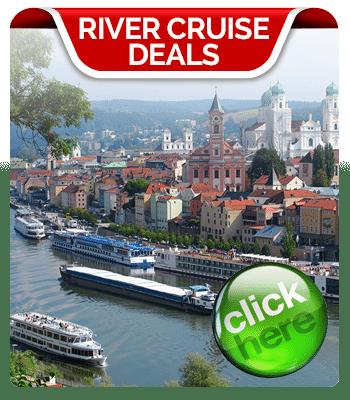 Pavlus Travel Luxury Cruises, River Cruises and Escorted ...