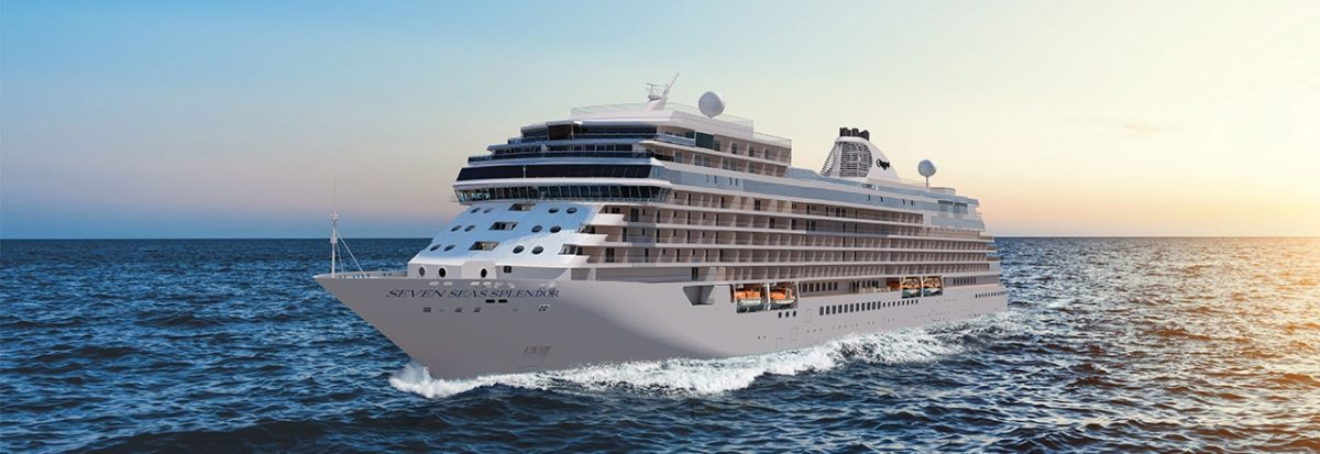 cruise news for 2021