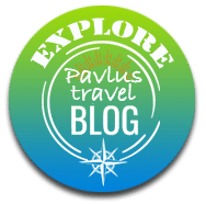 Explore Pavlus Blog