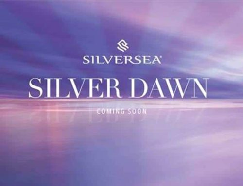 Silversea welcoming the Dawn with wonderful collection of cruises