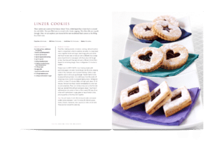 Viking Cruises Recipes
