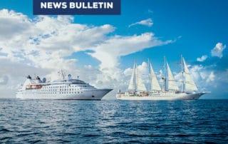coronavirus-related cruise cancellations