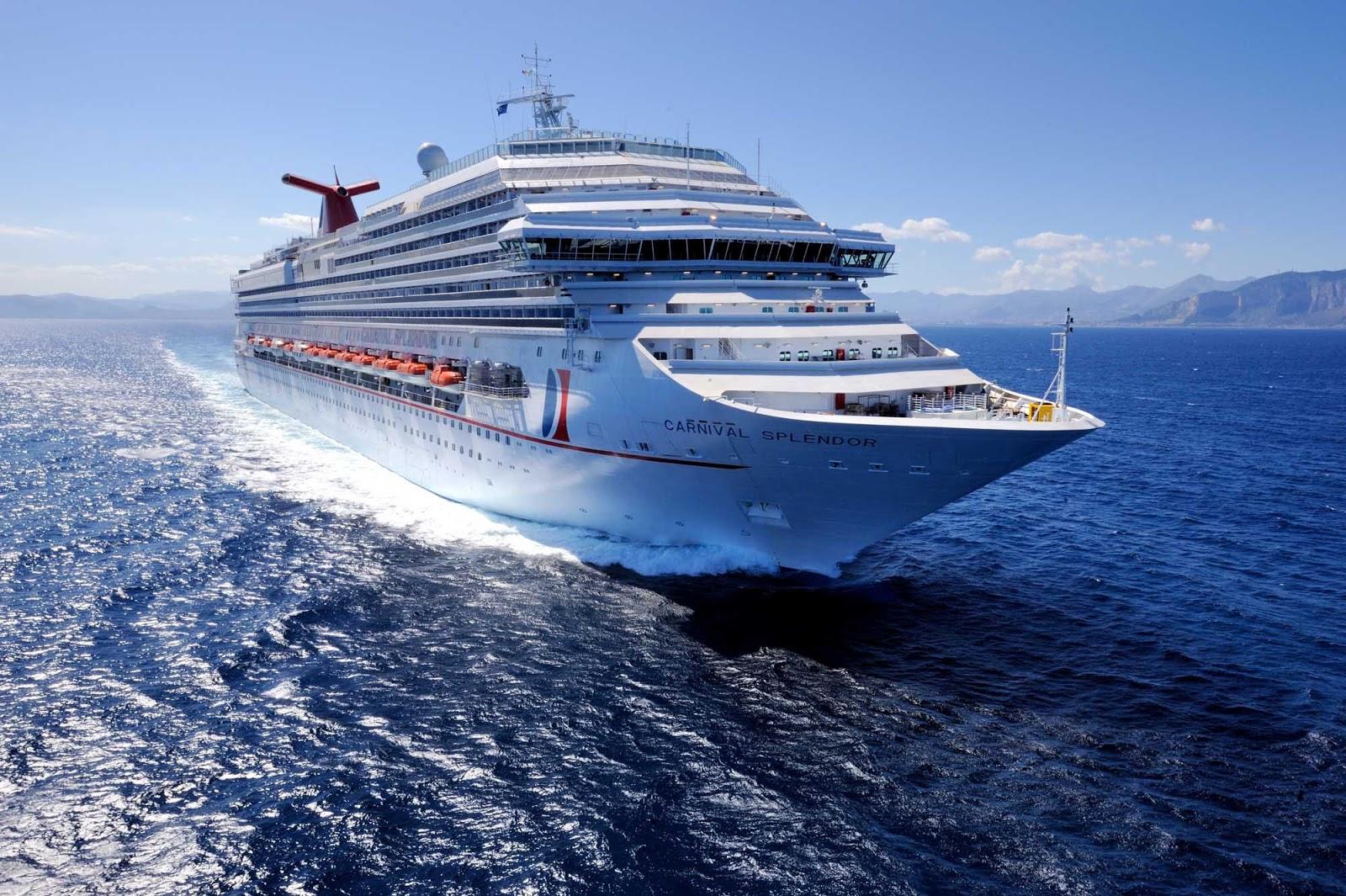 Regent Splendor to sail June 2021