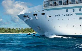 French Polynesia opens doors
