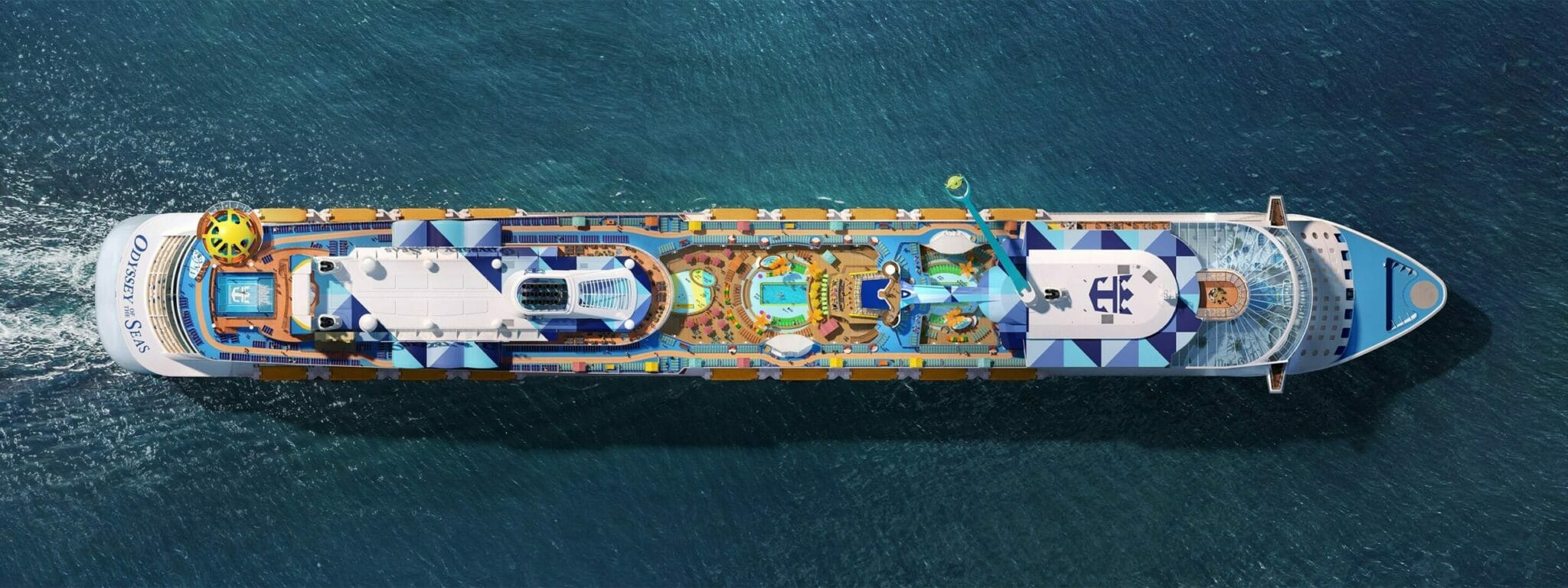 Royal Caribbean Group buys out Silversea