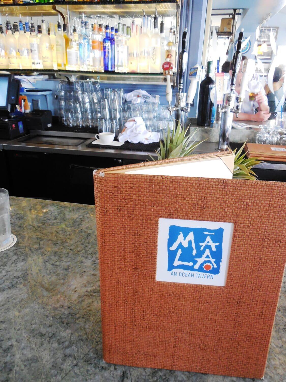 Mala Ocean Tavern Maui